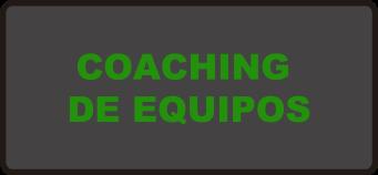 boton-coaching-de-equipos