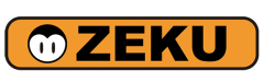 Zeku – Ezequiel Bottaro