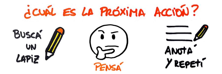proxima.png
