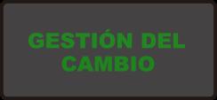boton-GESTION DEL CAMBIO