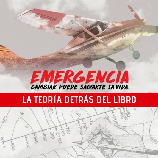 LA TEORÍA DETRÁS DEL LIBRO.png