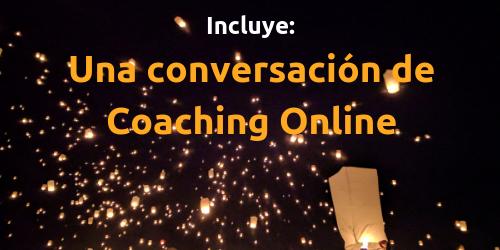Incluye_ Conversación de Coaching Online