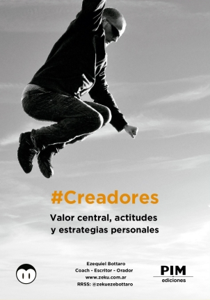 Ebook_historia